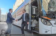 Game City Tag 2 - Rathaus - Sa 14.10.2017 - 209