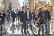 Game City Tag 2 - Rathaus - Sa 14.10.2017 - 217