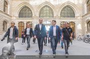 Game City Tag 2 - Rathaus - Sa 14.10.2017 - 218