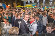 Game City Tag 2 - Rathaus - Sa 14.10.2017 - 224