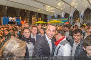 Game City Tag 2 - Rathaus - Sa 14.10.2017 - 225