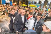 Game City Tag 2 - Rathaus - Sa 14.10.2017 - 226