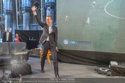 Game City Tag 2 - Rathaus - Sa 14.10.2017 - 227