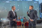 Game City Tag 2 - Rathaus - Sa 14.10.2017 - 230