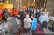 Game City Tag 2 - Rathaus - Sa 14.10.2017 - 250