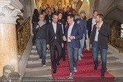 Game City Tag 2 - Rathaus - Sa 14.10.2017 - 266