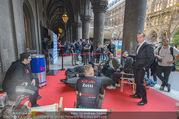 Game City Tag 2 - Rathaus - Sa 14.10.2017 - 269