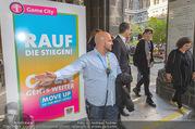 Game City Tag 2 - Rathaus - Sa 14.10.2017 - 276