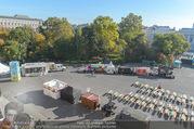 Game City Tag 3 - Rathaus - So 15.10.2017 - 41