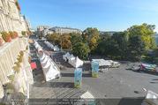 Game City Tag 3 - Rathaus - So 15.10.2017 - 51