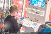Game City Tag 3 - Rathaus - So 15.10.2017 - 72