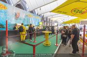 Game City Tag 3 - Rathaus - So 15.10.2017 - 115