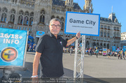 Game City Tag 3 - Rathaus - So 15.10.2017 - 203