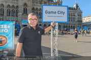 Game City Tag 3 - Rathaus - So 15.10.2017 - 205
