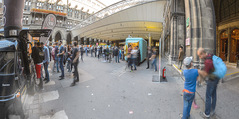 Game City Tag 3 - Rathaus - So 15.10.2017 - 246