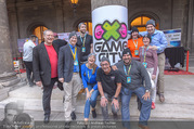 Game City Tag 3 - Rathaus - So 15.10.2017 - 260