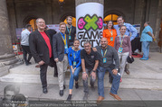 Game City Tag 3 - Rathaus - So 15.10.2017 - 265