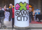 Game City Tag 3 - Rathaus - So 15.10.2017 - 267