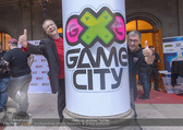 Game City Tag 3 - Rathaus - So 15.10.2017 - 268