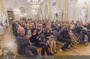 10 Jahre Sammlung Batliner - Albertina - Di 17.10.2017 - 66