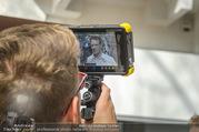 Grand Turismo Promotion - MaHi Wien - Mi 18.10.2017 - 24