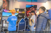 Grand Turismo Promotion - MaHi Wien - Mi 18.10.2017 - 27