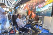 Grand Turismo Promotion - MaHi Wien - Mi 18.10.2017 - 31