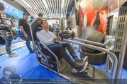 Grand Turismo Promotion - MaHi Wien - Mi 18.10.2017 - 33
