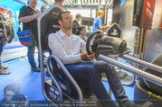 Grand Turismo Promotion - MaHi Wien - Mi 18.10.2017 - 34