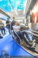 Grand Turismo Promotion - MaHi Wien - Mi 18.10.2017 - 35