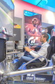 Grand Turismo Promotion - MaHi Wien - Mi 18.10.2017 - 38