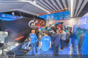 Grand Turismo Promotion - MaHi Wien - Mi 18.10.2017 - 39