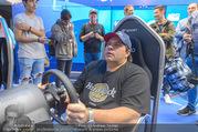 Grand Turismo Promotion - MaHi Wien - Mi 18.10.2017 - 46