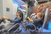 Grand Turismo Promotion - MaHi Wien - Mi 18.10.2017 - 54