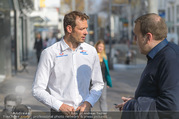 Grand Turismo Promotion - MaHi Wien - Mi 18.10.2017 - 76