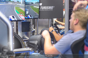 Grand Turismo Promotion - MaHi Wien - Mi 18.10.2017 - 78