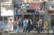 Grand Turismo Promotion - MaHi Wien - Mi 18.10.2017 - 81