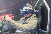 Grand Turismo Promotion - MaHi Wien - Mi 18.10.2017 - 84