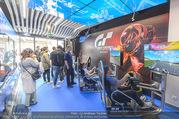 Grand Turismo Promotion - MaHi Wien - Mi 18.10.2017 - 89