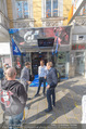 Grand Turismo Promotion - MaHi Wien - Mi 18.10.2017 - 91