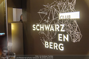 Opening - Club Schwarzberg - Do 19.10.2017 - 4
