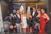 Opening - Club Schwarzberg - Do 19.10.2017 - 14