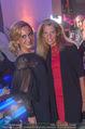 Opening - Club Schwarzberg - Do 19.10.2017 - Atousa MASTAN, Verena PFL�GER27