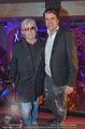 Opening - Club Schwarzberg - Do 19.10.2017 - Reinhold BILGERI, Mario MINAR39