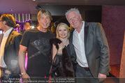 Opening - Club Schwarzberg - Do 19.10.2017 - Dominic HEINZL, Manuela und Ernst FISCHER46