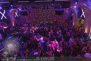 Opening - Club Schwarzberg - Do 19.10.2017 - 48