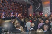 Opening - Club Schwarzberg - Do 19.10.2017 - 58