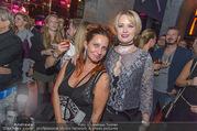 Opening - Club Schwarzberg - Do 19.10.2017 - 62