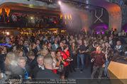 Opening - Club Schwarzberg - Do 19.10.2017 - 63