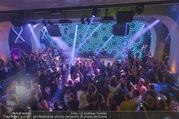 Opening - Club Schwarzberg - Do 19.10.2017 - 66